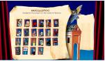 Θεόδωρος -Στα βήματα ενός μοναχού του 10ου αιώνα στο Βυζάντιο