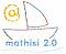 mathisi 2.0